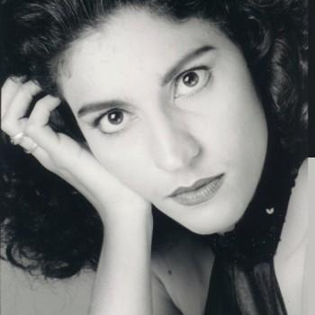 Aidita Selman